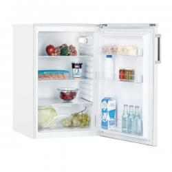Réfrigérateur étudiant