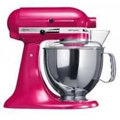 Kitchen Aid framboise