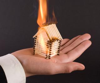 Conseils pour bien choisir son assurance habitation