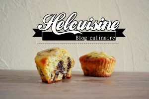 Helcuisine