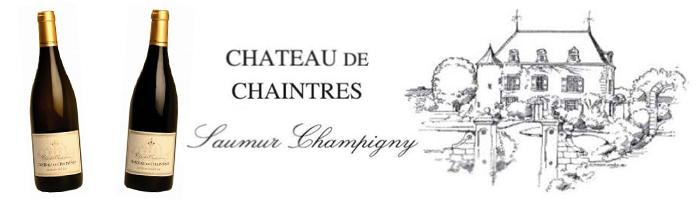 Vin de Saumur