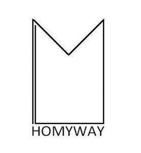 Homyway