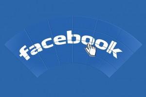 Immobilier et Facebook Local Awareness