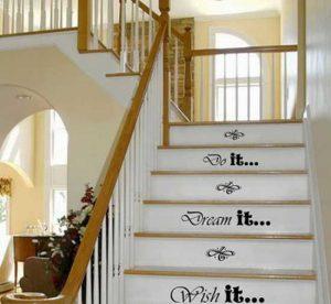 Décorer sous l\'escalier, quelques idées géniales – Le Mag de l\'Habitat