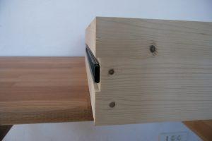 3 conseils pour installer facilement un tiroir coulisse le mag de l 39 habitat. Black Bedroom Furniture Sets. Home Design Ideas