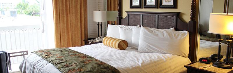 le mag de l 39 habitat toute l 39 actu de votre maison. Black Bedroom Furniture Sets. Home Design Ideas