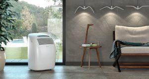 Climatisation maison