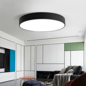 bien choisir sa lampe led pour l clairage le mag de l 39 habitat. Black Bedroom Furniture Sets. Home Design Ideas