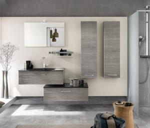 Comment aménager sa salle de bain au style scandinave ? – Le Mag de ...