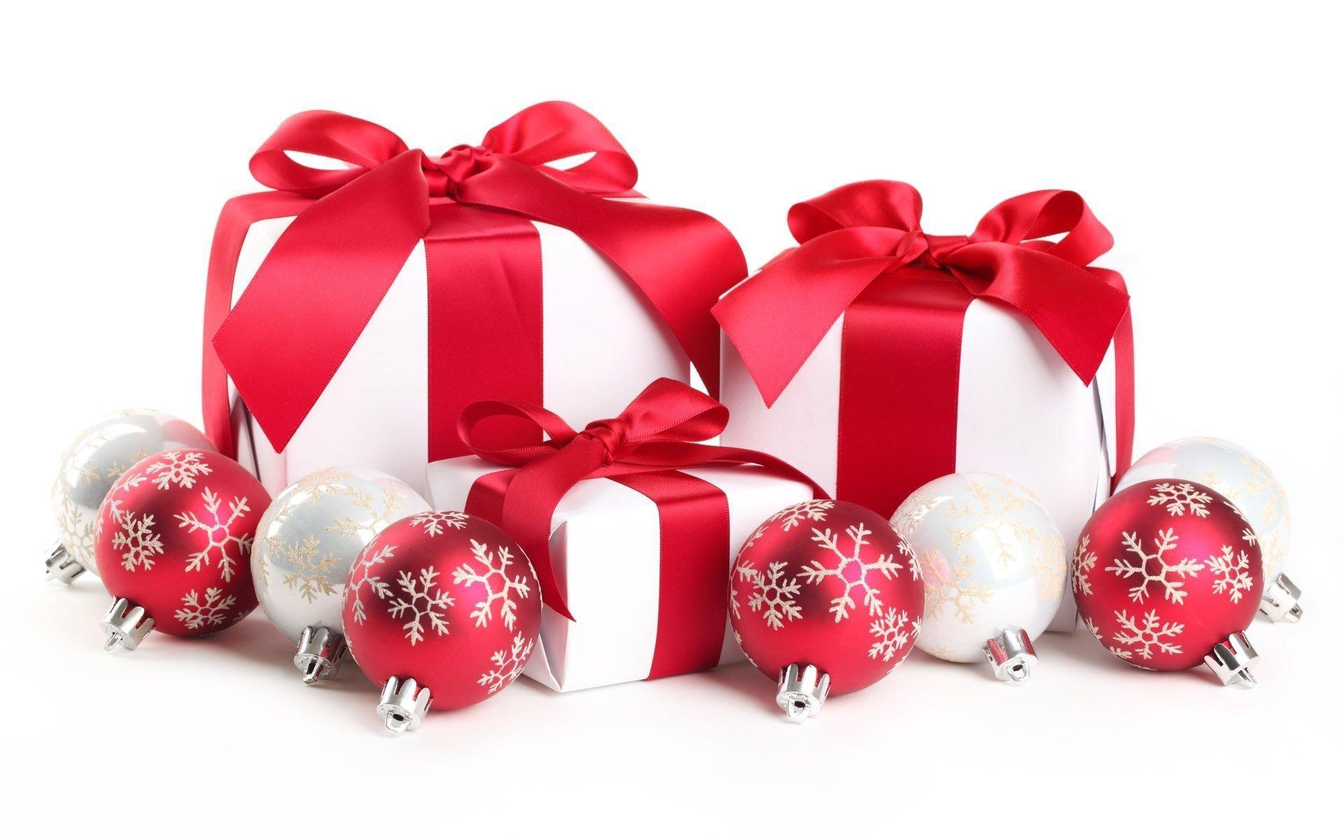 Noël économique