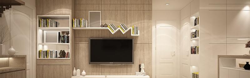 une maison toujours bien rang e toutes nos astuces le mag de l 39 habitat. Black Bedroom Furniture Sets. Home Design Ideas
