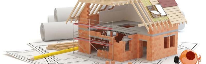 diff rentes tapes pour la construction d une maison le mag de l 39 habitat. Black Bedroom Furniture Sets. Home Design Ideas