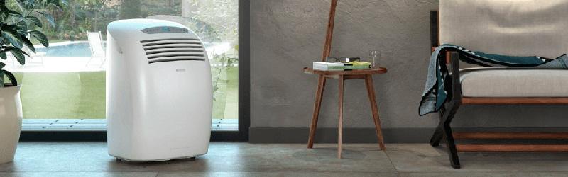 la climatisation r versible pour un confort garantit toute l ann e le mag de l 39 habitat. Black Bedroom Furniture Sets. Home Design Ideas