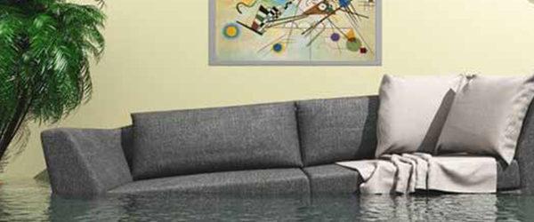 le balcon nouvel espace d co le mag de l 39 habitat. Black Bedroom Furniture Sets. Home Design Ideas