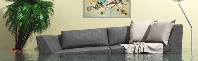 comment remplir un constat d g t des eaux le mag de l 39 habitat. Black Bedroom Furniture Sets. Home Design Ideas